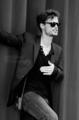 Matthew Smoking Hot!!!