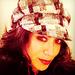 Melina - melina-perez icon