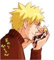 Mianto & Naruto *_*