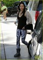 Michelle Rodriguez: 'Turbo' with Ryan Reynolds - michelle-rodriguez photo