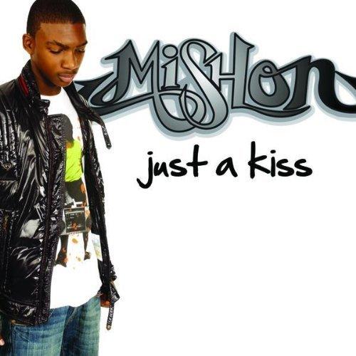 Mishon