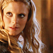 Morgause; 2.08, 3.12, 3.13
