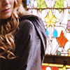 Merlin on BBC photo possibly containing a portrait entitled Morgause; 2.08, 3.12, 3.13