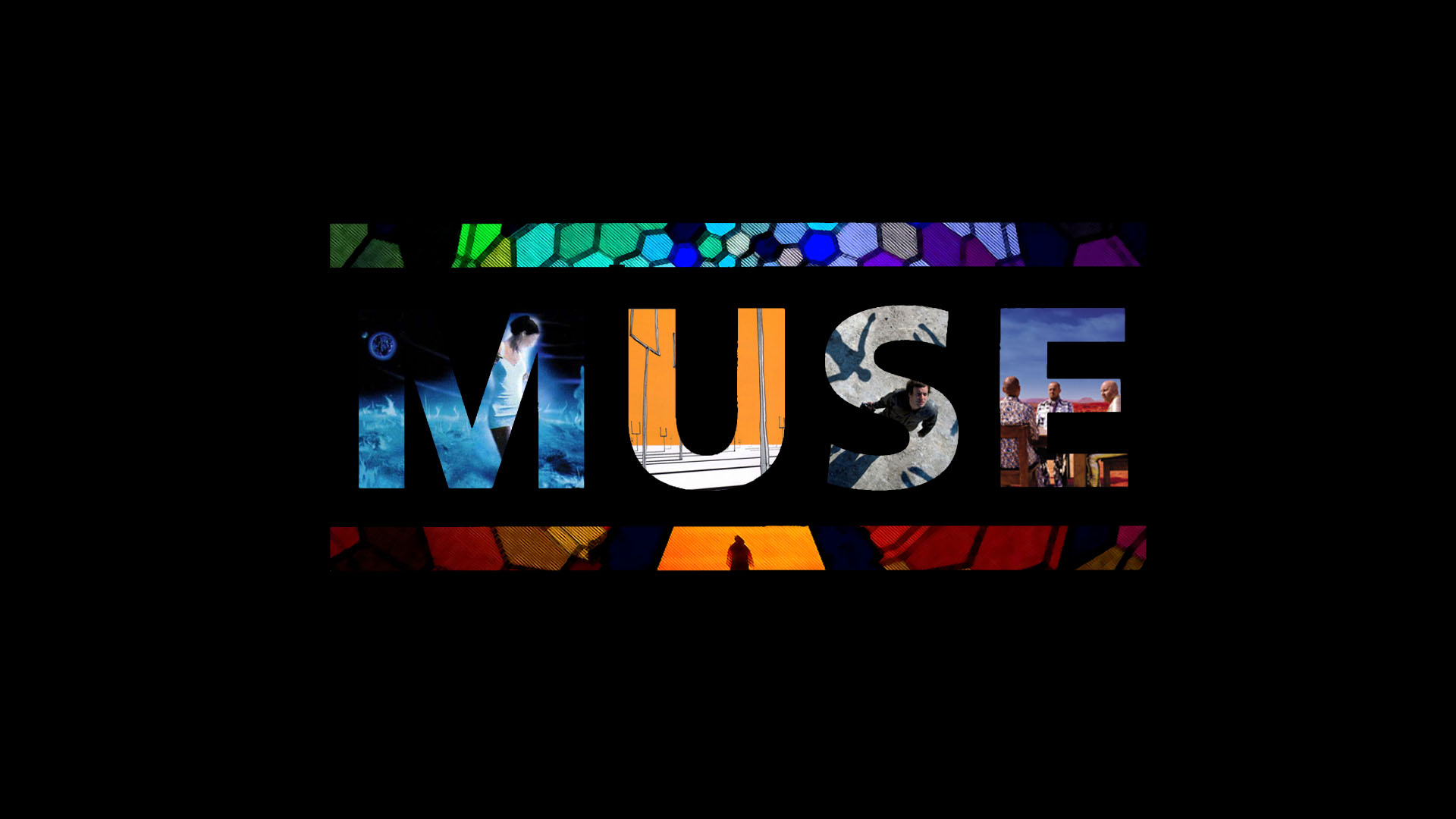 how to add picture to muse