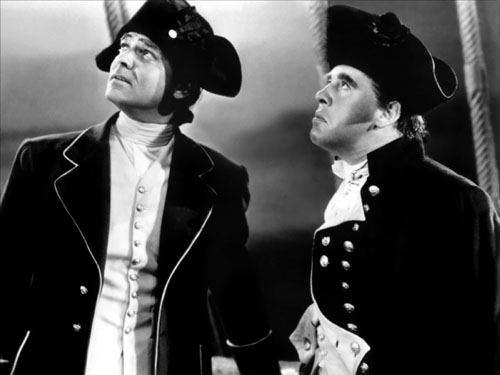 Mutiny-On-The-Bounty-clark-gable-3059166