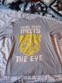 My Men's Nerdy Shirts