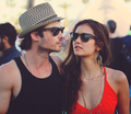 NIAN 2012 APRIL - delena-vs-nian photo