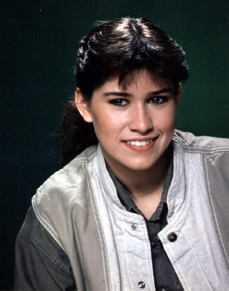 Nancy Mckeon 44