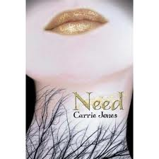 Need Cover