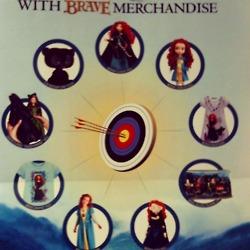 New Ribelle - The Brave immagini