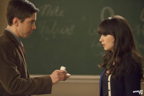 New Girl 1x23 - new-girl Photo
