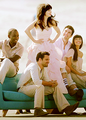 New Girl cast - jessica-day photo