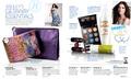 New 'Mark. cosmetics' photos {website // magalog advertisements}