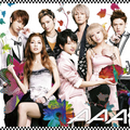 New Single 「Still Love You」 [CD Only]