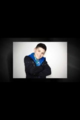 Nick Mara - iconic-boyz photo