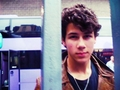 Nick the cute♥