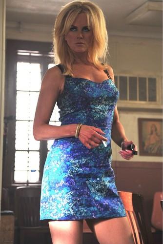 Nicole Kidman in The Paperboy