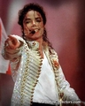 OH YOU ARE SOOOOO SEXY BABY - michael-jackson photo