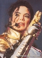 OOOOH GOD I NEED A COLD SHOWER!!! - michael-jackson photo