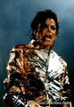 OOOOOH GOD I NEED A COLD SHOWER!!! - michael-jackson photo