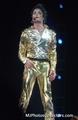 OOOOOH GOD I NEED A COLD SHOWER!!! - michael-jackson photo