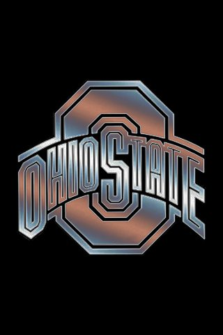 ohio state wallpapers for iphone