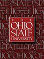 OSU ipad 2 Wallpaper 12 - ohio-state-football photo