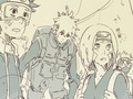 Old Team 7 x3