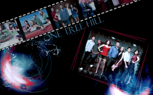 OneTreeHill!