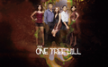 OneTreeHill! - one-tree-hill wallpaper