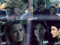 one-tree-hill - OneTreeHill! wallpaper