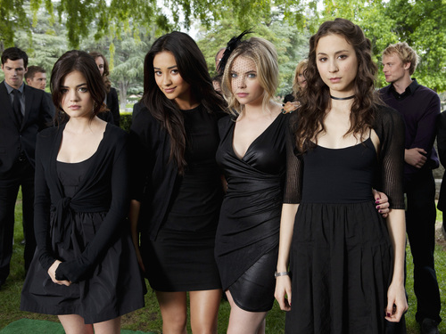 PLL behind the scenes