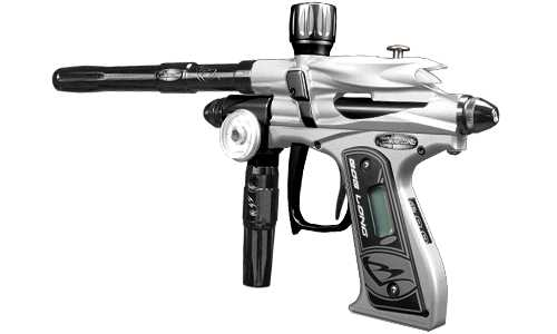 Paintball images Paintball guns wallpaper and background photos