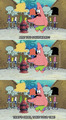 Patrick Star - patrick-star-spongebob fan art