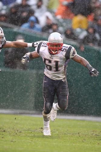New England Patriots fond d'écran possibly containing a parieur, punter entitled Patriots