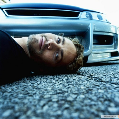 Paul Walker wallpaper probably with an automobile titled Paul Walker