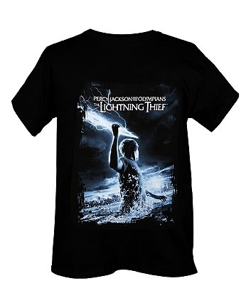 Percy Jackson & The Olympians boeken achtergrond with a jersey entitled Percy overhemd, shirt
