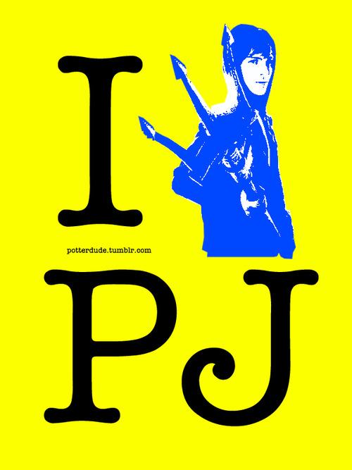 Percy