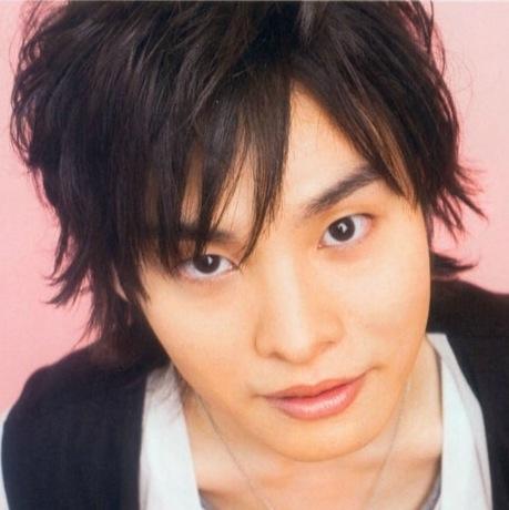 okamoto nobuhiko how tall