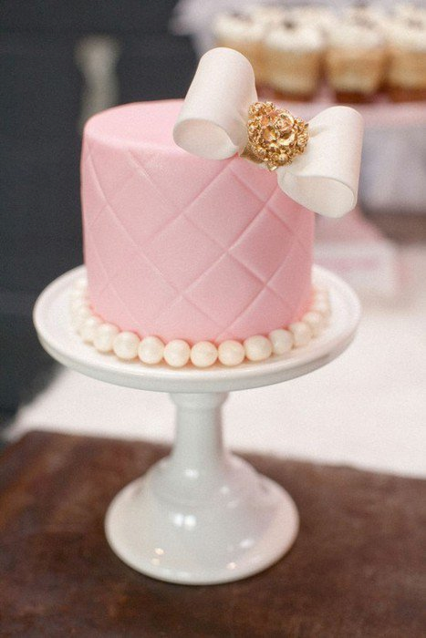 Yorkshirerose Images Pink Birthday Cake For Berni Wallpaper And