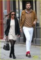 Pippa Middleton Caught in Gun Scandal in Paris - pippa-middleton photo