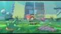 Ponyo screencap