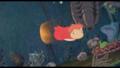 Ponyo screencaps