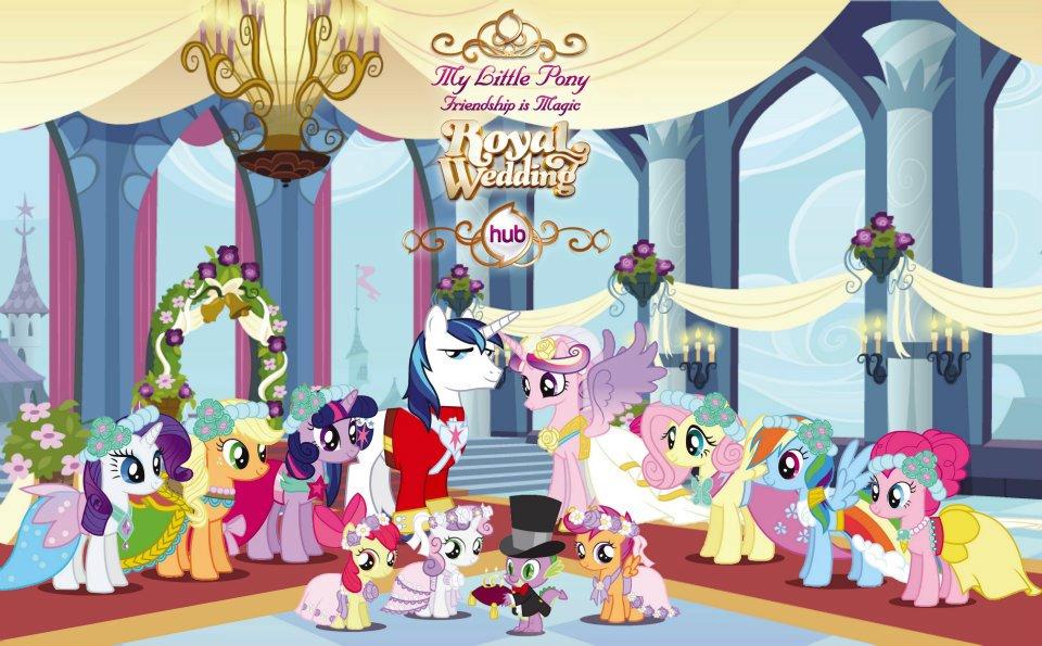 Princess Cadence :)
