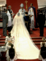 Princess Diana and Prince Charles - british-royal-weddings photo