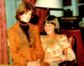 Princess Diana and her Older Sister - princess-diana-tribute-page photo