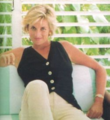 Princess Diana - princess-diana-tribute-page photo