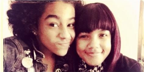 Princeton&Babydoll :)