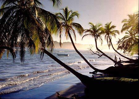Puerto Plata images Puerto Plata, Dominican Republic wallpaper and background photos
