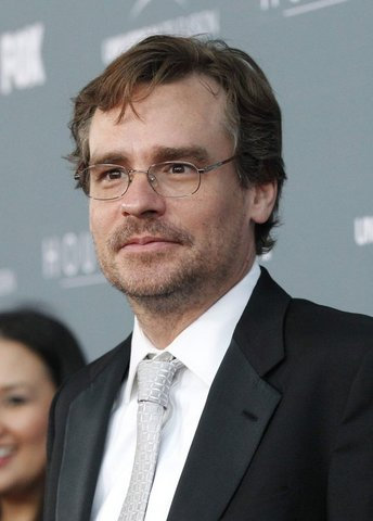 robert sean leonard wife